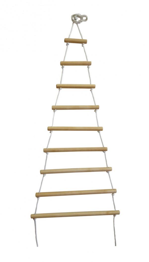 Лестница Скрипалёва